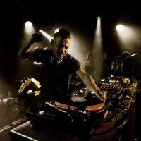 DJ Enerjay